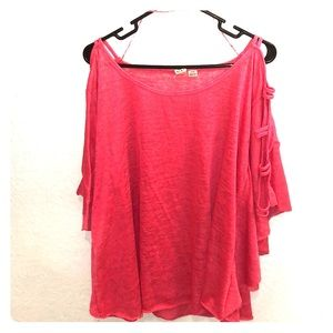 Roxy Cover up M